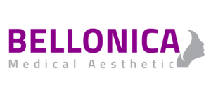 BELLONICA | Medical Aesthetic